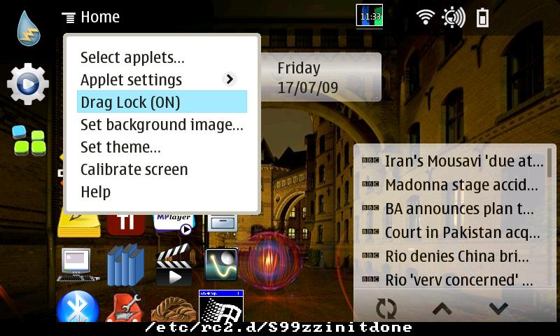 http://qwerty12.qole.org/hildon-desktop/screenshot00.png